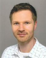Mark Verschuur MSc, GIS-consultant