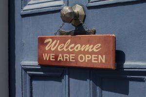 welcome-we-are-open